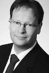 Andreas Burghardt - OMTCO - Software Asset Management - Licensing Expertise - Counter Audit