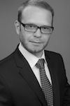 Johannes Balzer - OMTCO - Software Asset Management - Licensing Expertise - Counter Audit