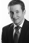 Tim Sommer - OMTCO - Software Asset Management - Licensing Expertise - Counter Audit